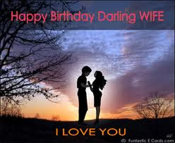 birthday quotes for wife birthday quotes for wife is very essential in ...