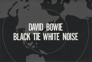 com: David Bowie: Black Tie White Noise: David Bowie, Lester Bowie