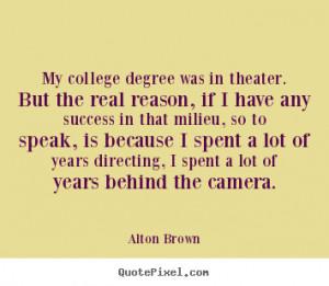 College Friends Quotes. QuotesGram