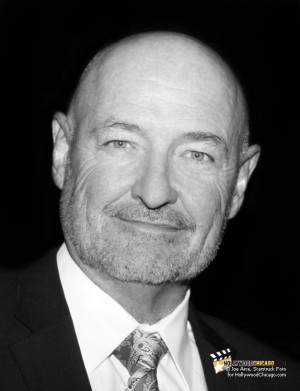 quote 6 i always thought terry o quinn would make a good irving