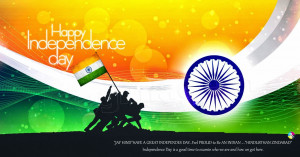 day 2014 quotes independence day 2014 sms independence day quotes ...