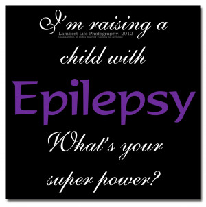 Displaying 20> Images For - Epilepsy Awareness Month...