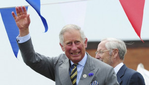 Prince Charles quotes are just what you need if you are in the mood ...