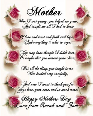 happy-mothers-day-quotes-poems-wallpapers-(26)