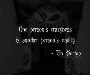tim burton dark quotes delight dark burton quotes tim burton halloween ...