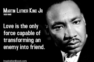 Martin-Luther-King-Jr-Love-Quotes