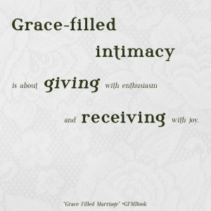 Intimacy With God Quotes