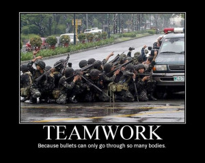 ... Duty Players, Funny Pics, Funny Pictures, Videos Games, Call Of Duty