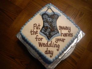 Bridal Shower Cake Sayings (Source: 1.bp.blogspot.com)