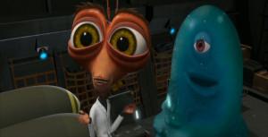 Aliens movie quotes soundclips