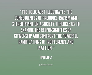 quote-Tim-Holden-the-holocaust-illustrates-the-consequences-of ...