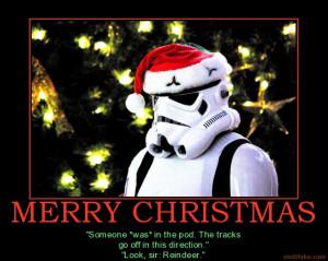 merry-christmas-star-wars-christmas-xmas-doris-stormtrooper ...