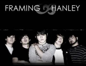 framing hanley Pictures, Images and Photos