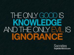 ... socrates, socrates quote, quotes by socrates, quotes of socrates