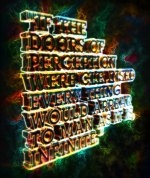 Psychedelic quotes about love wallpapers