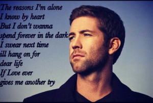 Josh Turner another tryBit Country, Country Boys, Lay Low, Country ...