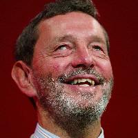 Freddie Starr injunction overturned by ITV