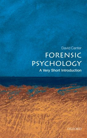 Forensic Psychology Quotes Quotesgram. Stevenson University Rn To Bsn. Balanced Hormones And Health. Free Load Testing Tools Epilepsy And Learning. How Do I Write A Marketing Plan. Windows Server 2003 R2 32 Bit. Web Design In Salt Lake City. Used Mercedes Sprinter Conversion Van. Online Itil V3 Foundation Training