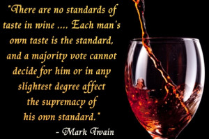 WineWise ― Steven Kolpan, Brian H. Smith, Michael Weiss, and CIA