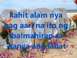 Sad Story Tagalog http://funylool.com/id13/tagalog-love-quotes-story ...