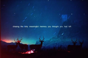 Best encouraging quotes (2)