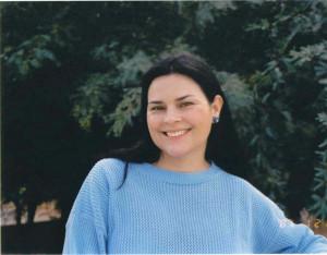 Diana Gabaldon Books