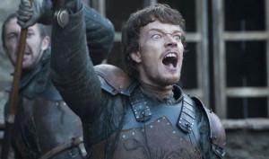 Game Of Thrones Alfie Allen