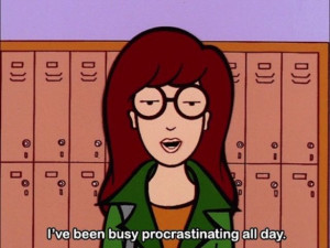 Daria Quotes that Sum It Up Perfectly (28 pics)