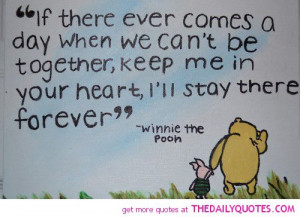 keep-me-in-your-heart-winnie-the-pooh-quotes-sayings-pictures.jpg
