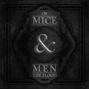 Album Review: Of Mice and Men - The Flood