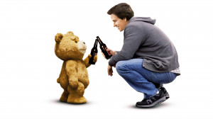 Download Mark Wahlberg And Ted Desktop HD Wallpaper. Search more high ...
