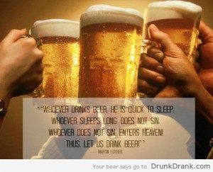 humor funny quotes beer drinks wallpaper humor funny quotes beer