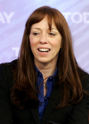 Mackenzie Phillips: Incestuous Relationship NOT Consensual!