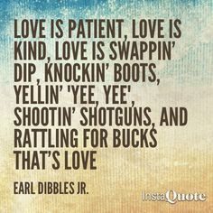 ... lyr tshirt quotes earl dibbles quotes inspiration yeeyee dibble jr