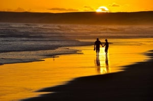 romantic-walk-on-the-beach.jpg