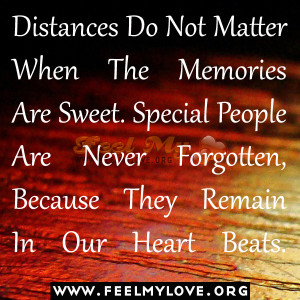 Good Morning Quotes For Someone Special. QuotesGram
