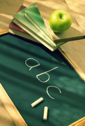 Habitus and Pre School Education in Singapore