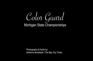 color guard quotes. color guard quotes