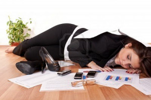... -business-woman-sleeping-on-floor-being-exhausted-from-work.jpg
