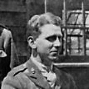 Edward Victor Appleton 1892 1965 Wikipedia Commons