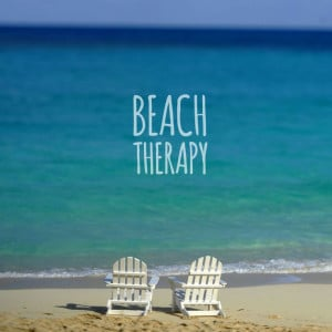 ... beach #quotes #vacation #living #destination Quotes Vacations, Beach