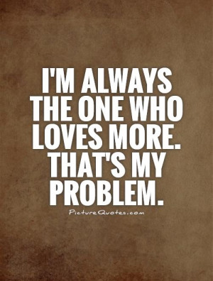 problems in life quotes quotes for relationships relationship problems