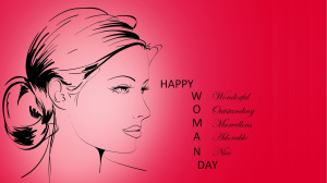 women day women day special for you loving