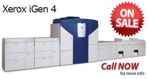 Home Xerox Igen