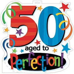 50th birthday party games for women more happy birthday party s ...