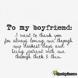 happy birthday letter to boyfriend tumblr to send to your boyfriend quotes quotesgram 24997 | 1554737954 19169