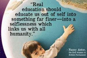 Quotes About Education Importance Education quotes