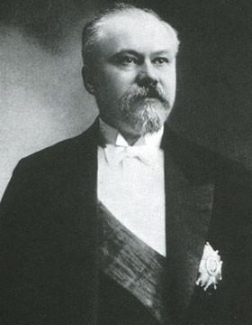 Raymond Poincar Bar Duc...