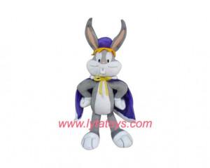 Looney_Tunes_bugs_bunny.jpg