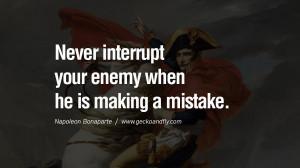 napoleon-bonaparte-quotes-religion-war-politics9.jpg